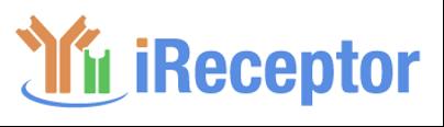 iReceptor Platform
