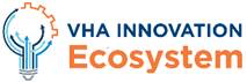 Veterans Health Administration (VHA) Innovation Ecosystem